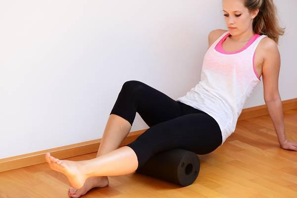 4 Tipps für gesunde Gelenke | Wie du Verletzungen vermeidest