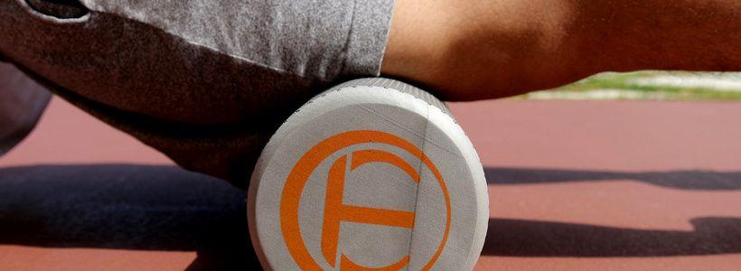 Mehr Flexibilität durch Foam Rolling? | Studienreview