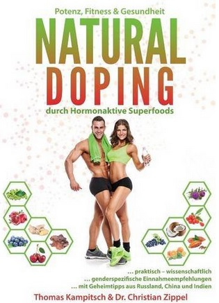 natural-doping-zippel-kampitsch