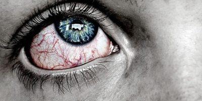 Leise Killer: Unterschwellige Chronische Entzündungen