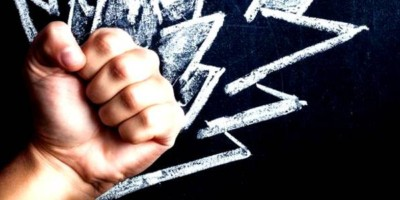 Life Domination IX: Die 48 Gesetze der Macht