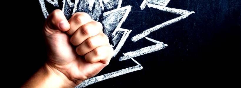 Life Domination IX: Die 48 Gesetze d