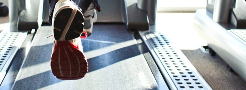 Cardio an Trainingstagen oder an trainingsfreien Tagen?