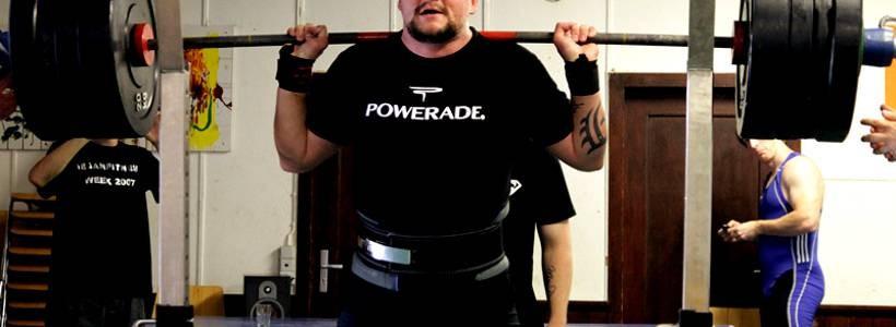 Mehr Kraft durch exzentrisches Training? | Studien Review