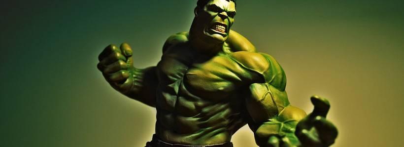 Kann man gleichzeitig Muskeln aufbauen und Fett verlieren?