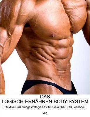 Personal Trainer des Monats: Philipp Rauscher