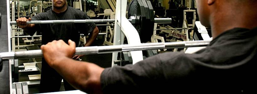 Mehr bringt Mehr? | Das Trainingsvolumen als Wachstumsfaktor