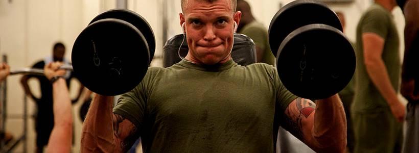Muskelfaserspezifisches Training: Sinn oder Unsinn