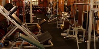 Studioreport – Sportcenter Rabenstreet in 1030 Wien