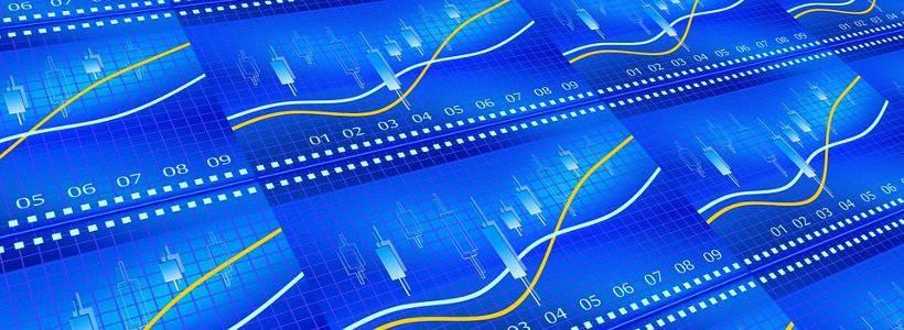 (Kraftsport-) Studien verstehen lernen   Was ist die Teststärke (Statistical Power)?