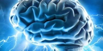 Visualisierung: Ein mentaler Ansatz fürs Training