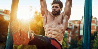 Training & Funktion der Bauchmuskulatur – Teil 1 | 4 Mythen rund um Bauchfitness