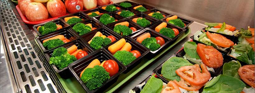 Deine Ernährung macht dich nicht moralisch überlegen