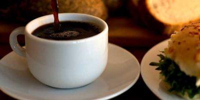 Probleme um in Ketose zu kommen? Versuchs mal mit schwarzem Kaffee | Studien Review