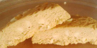 Review: Protein Cookies von Body & Fit im Test