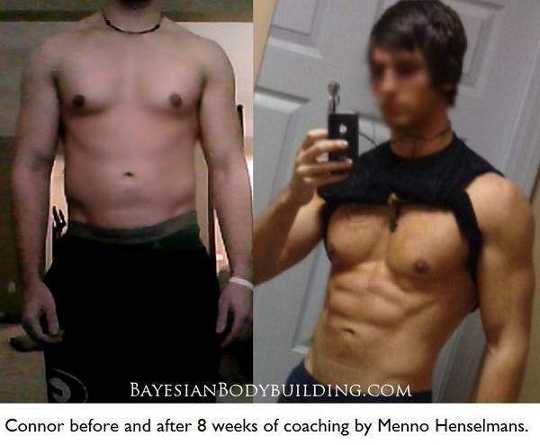 """""""Bewege dich mehr"""" vs. Strukturiertes Training"""