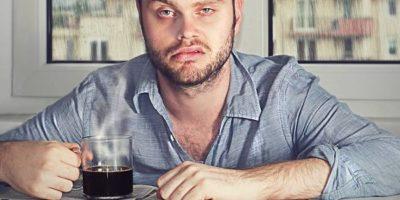 Das Montags Mindset: Der Ernährungsfehler, den du immer wieder begehst