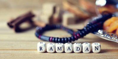 Adaption an Intermittent Ramadan Fasting braucht Zeit: Stimmung, Erschöpfung & Lebensqualiät | Studien Review