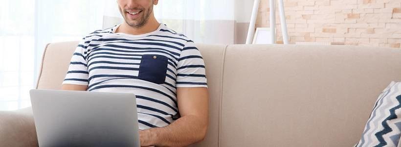 Steigere deine Produktivität: Der unbequemste Stuhl im Raum