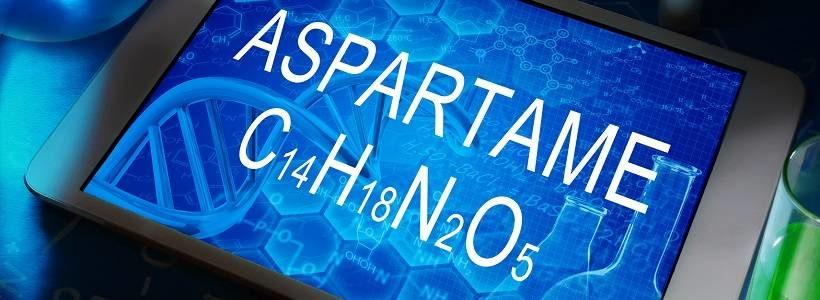 Die Wahrheit über Aspartam – Teil 2: Genotoxizität & Krebs