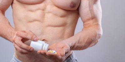 Gelenkgesundheit: +100% Kollagensynthese mit 15g Gelatine + 200mg Vitamin C | Studien Review
