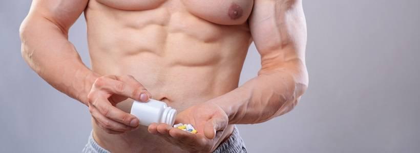 Gelenkgesundheit: +100% Kollagensynthese mit 15g Gelatine + 200mg Vitamin C