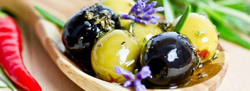 Mediterrane Ernährung Guide – Übersicht, (wissenschaftlicher) Hintergrund & Vorteile (Ernährungssysteme)