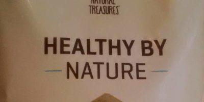 Review: Hanfprotein von Body & Fit im Test