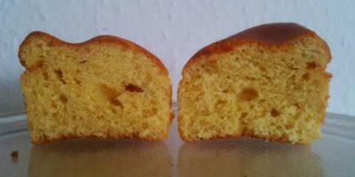 Review: Smart Muffins von Body & Fit im Test