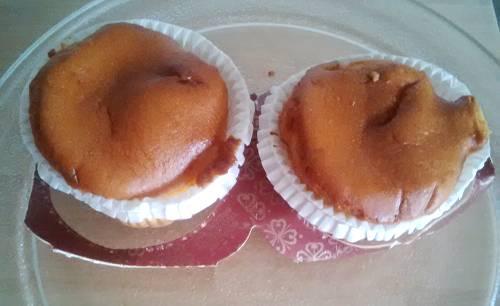 Smart Muffins – Inhalt