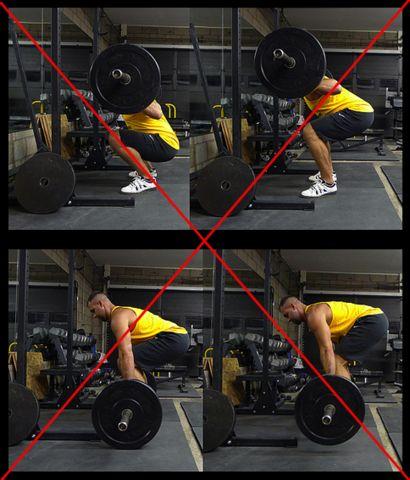 10 Trainingstipps für die Ladies