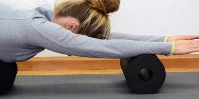 Faszination Fitness: Das Geheimnis der Faszien – Teil 2