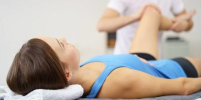 Faktoren zur effektive(re)n Rehabilitation nach Verletzung & Erkrankung: Worauf solltest du achten?