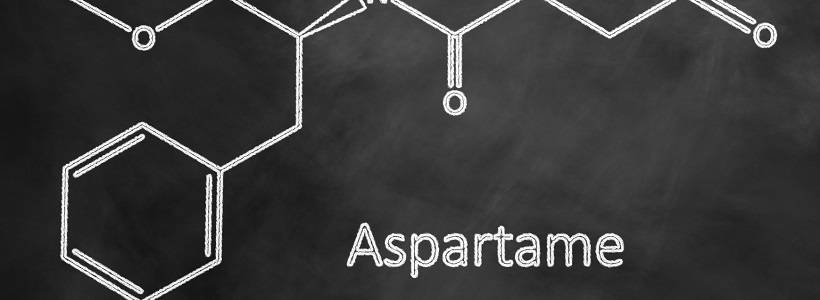 Die Wahrheit über Aspartam – Teil 4: Gibt es eine große Aspartam Verschwörung?