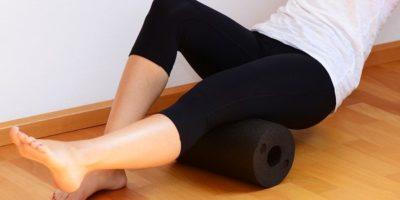 Faszination Fitness: Das Geheimnis der Faszien – Teil 3