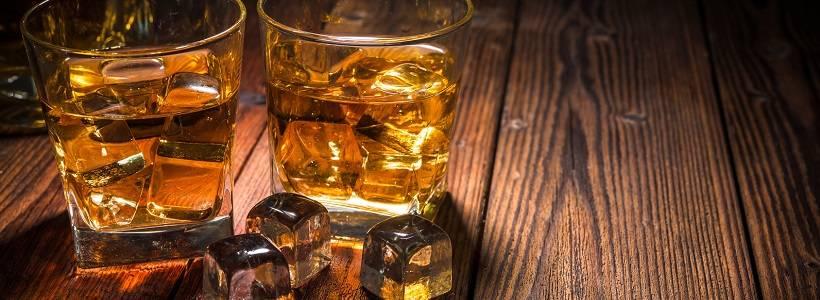 Alkohol, Fitness & Gesundheit: Ein Guide für Kraftsportler & Pumper