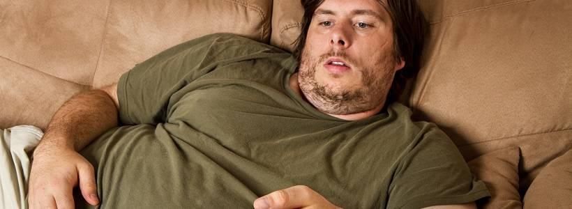 Glaub mir: Du hast die Zeit! 20 typische Ausreden auf dem Prüfstand | Fitness & Gesundheit