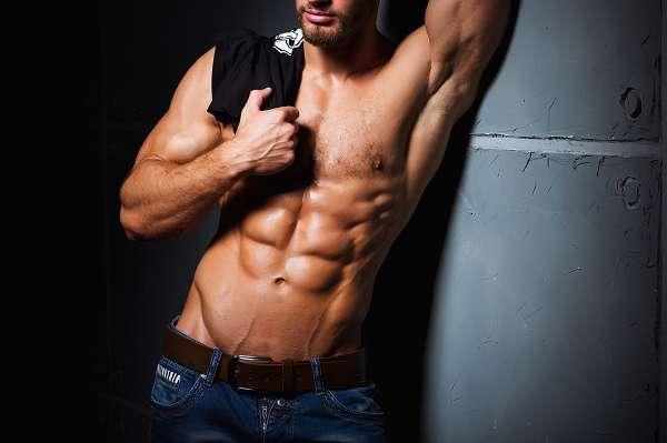 Bodybuilding vs. Ästhetik: Über Wahrnehmung und (deine) Ziele