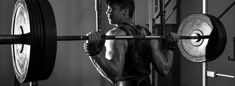 Gutes Fitnessstudio: 6 Dinge, die dein Gym haben muss