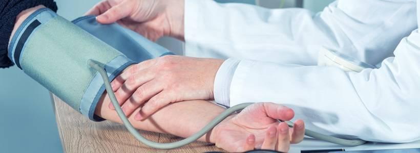 Sport mit Bluthochdruck? Alles, was du darüber wissen solltest
