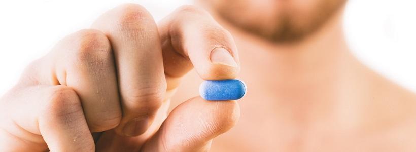 ZMA (Zink-Magnesium-Aspartat): Besserer Schlaf & mehr Testosteron?