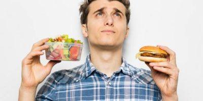 Mehr Eiweiß oder weniger Kohlenhydrate – Was verschafft dir metabolischen Vorteil?