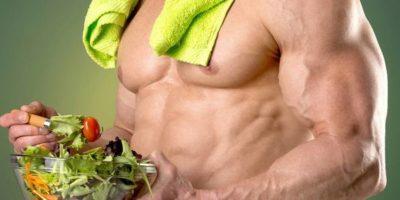 Kalorienpartitionierung – Teil 2: Auswirkungen von Diäten & Kalorienüberschüssen