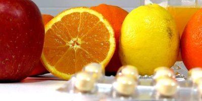 5 häufige Nährstoffmängel, ihre Symptome + passende Lebensmittel, um sie zu beseitigen
