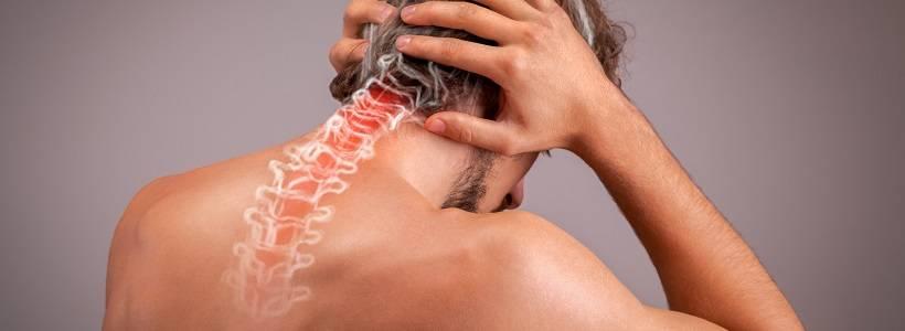Nervenmobilisation für Muskelaufbau: Wie Blockaden zu vermindertem Muskelwachstum führen