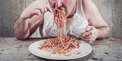 Köstliches Essen: Wann du es essen solltest, wann du es meiden solltest