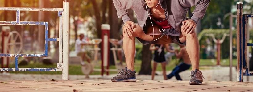 Gesundheitsvorsorge: 5 Übungen, die du jeden Tag absolvieren solltest