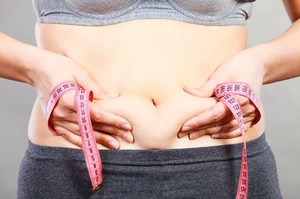 Methoden & Tücken der Körperfettmessung