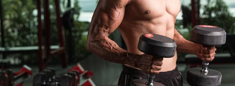 Fitnessentscheidungen & Kompromisse: Über Kosten & Nutzen eines Trainingsprogramms