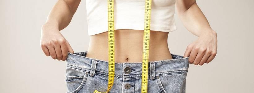 Erfolgreich abnehmen: Wieso die meisten Personen bei ihrer Diät scheitern